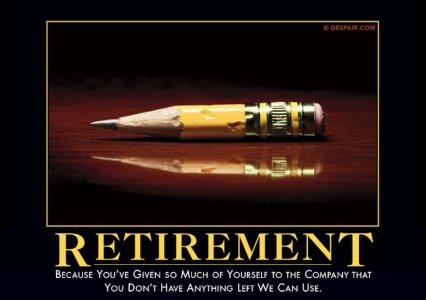 retirementdemotivator.jpg