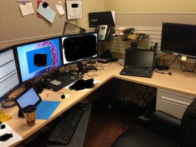 Deskshot Altered..jpg