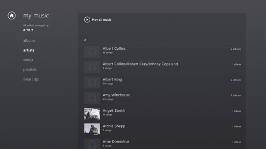 XBOX My Music.png