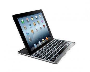 keyboards-and-cases-zaggkeys-proplus-hero.jpg