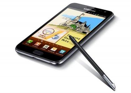 Galaxy-note-S-pen.jpg