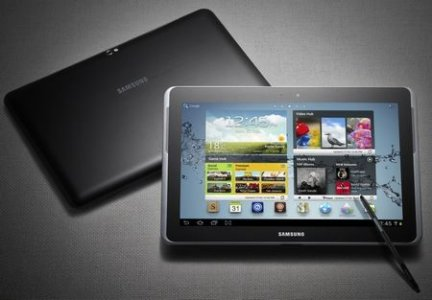 Samsung-Galaxy-Note-10.1-Tablet-with-S-Pen-2.jpg