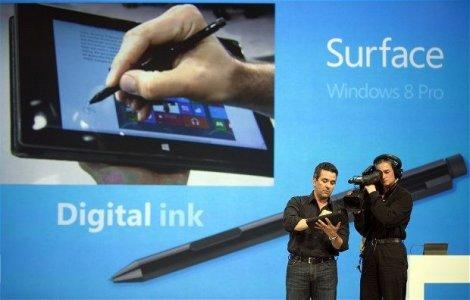 Surface-Tablet-Stylus.jpg