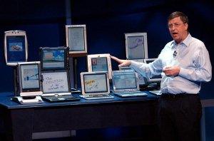 bill-gates-tablets.jpg
