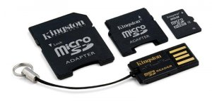 Kingston-8GB-MicroSD-Mobility-Kit.jpg