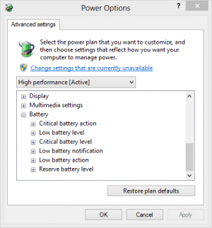 2013-04-14 09_38_30-Power Options.png