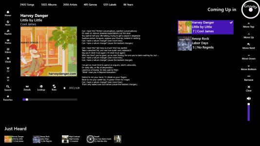Screenshot_NowPlaying.png