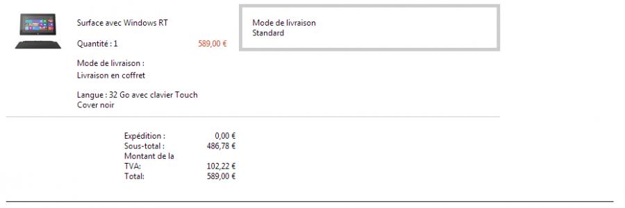 Microsoft Store France Boutique en ligne - Commande terminée.png