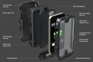 mophie-juice-pack-PRO-iPhone-4-4S-Battery-Case_BonjourLife-2.jpg