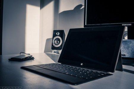 RawStop - 2012-11-02 Surface - DSC00422.jpg