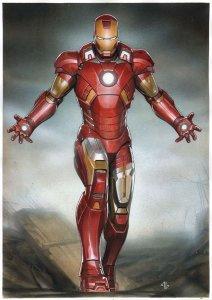 Iron+Man.jpg