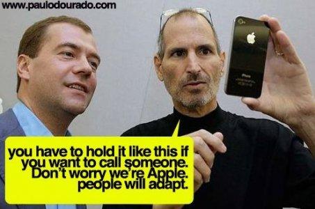 how_to_hold_iphone4jpg1.jpeg