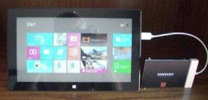 SurfaceDrive.jpg