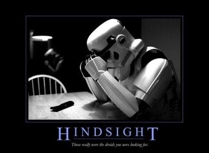 hindsight_2.jpg