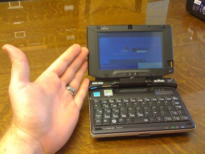 Small_Fujitsu_Lifebook_810U_Laptop.jpg