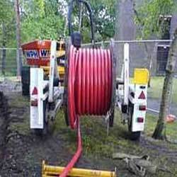 cable-laying-250x250.jpg
