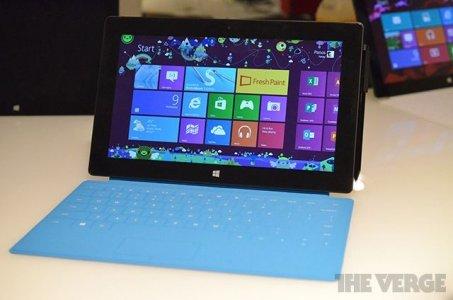 Microsoft-Surface-Pro-Image.jpg