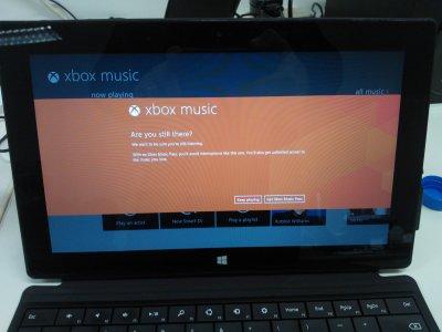 Macs NOKIA Lumia 800_001805.jpg