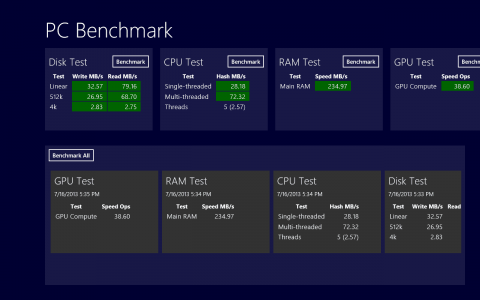 PC Benchmark Acer W3.png