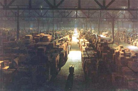 raiders_of_the_lost_ark_government_warehouse_new.jpg