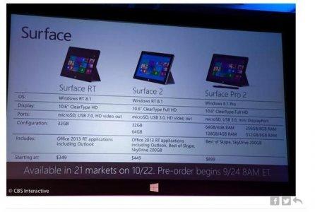 Surface_zpsc733e2bf.jpg