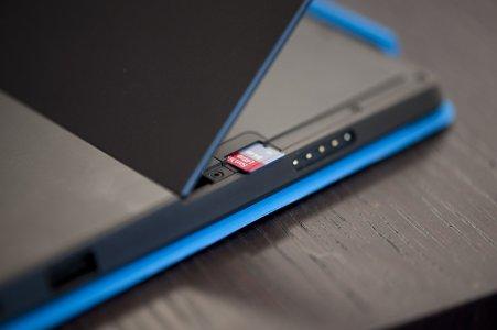 SurfaceSD.jpg