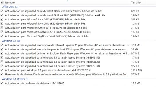 2013-11-12 21_39_17-Seleccionar actualizaciones para instalar.png
