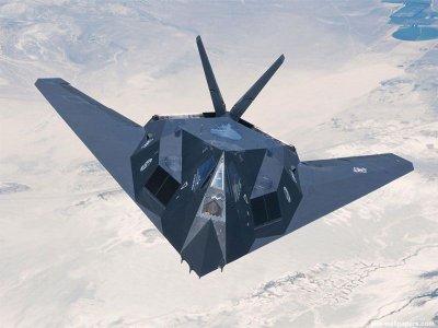 F117-Nighthawk800600.jpg