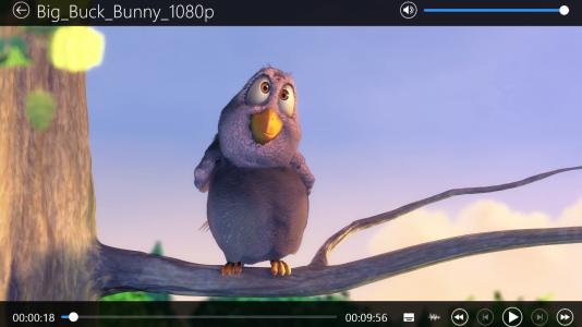 Screenshot (26).png