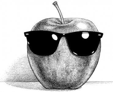 Agent_Apple.jpg