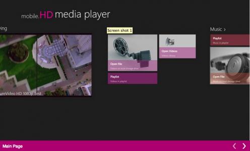 Screen shot 2014-01-15 at 4.07.56 PM.png