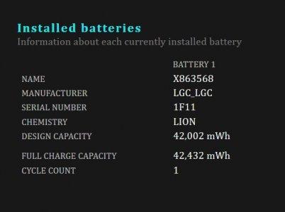 battery-report.jpg