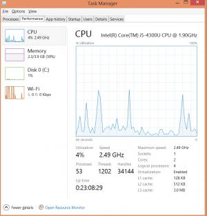 CPU speed Capture.PNG