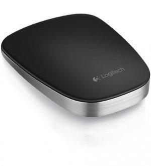 ultrathin-touch-mouse-t630.jpg