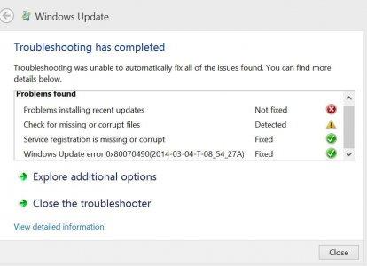 WindowsUpdateDiagnostic.JPG