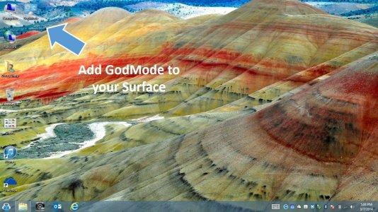 GodMode_on_Surface.jpg