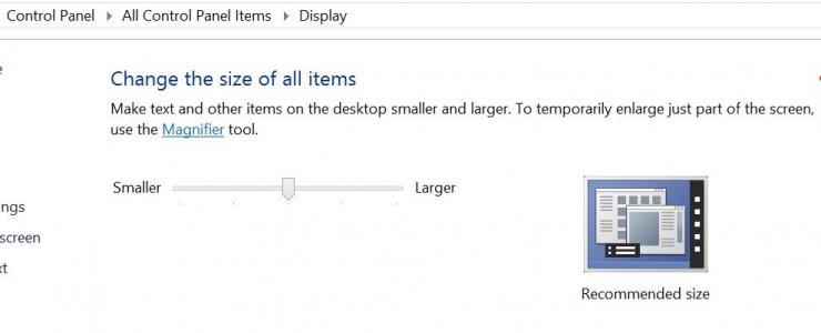 Screen DPI Default.jpg