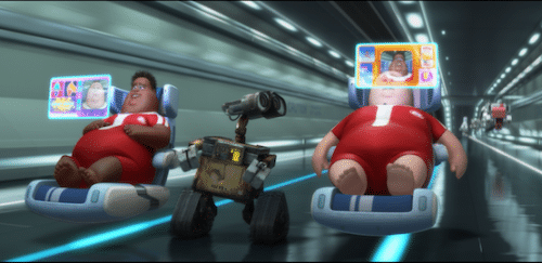 wall_e_chairs.png