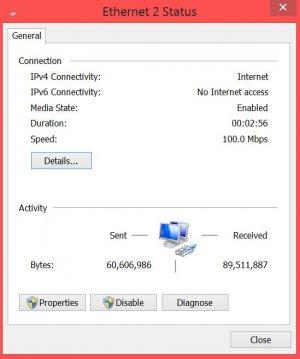 Ethernet connection 8-13-2014 10-58-43 AM.jpg