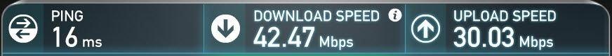 Internet Speed Test - Ethernet mb connection 8-13-2014 10-57-42 AM.jpg