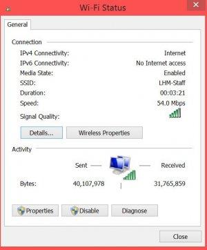 WiFI spped 8-13-2014 11-05-27 AM.jpg