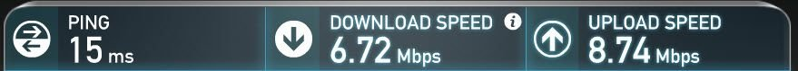 Ool;a Internet Speed Test - WiFi 54 mb connection 8-13-2014 11-03-41 AM.jpg