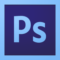 Photoshop1.png