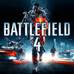 Battlefield42.png