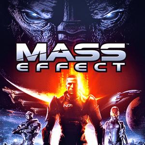 MassEffect1.png