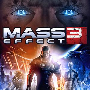 MassEffect3.png