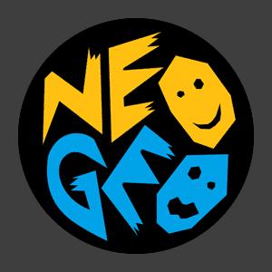 NeoGeo1.png