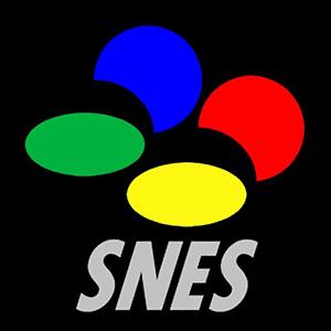 SNES1.png