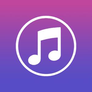 iTunes1.png