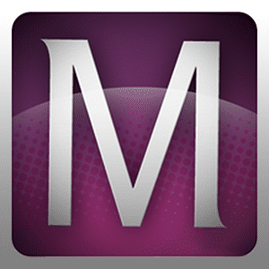 MagnaStudio1.png
